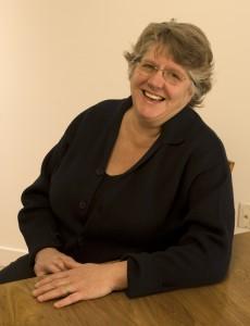 Greta Schiller