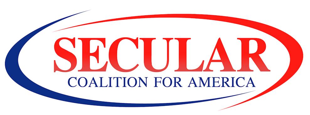 Secular_Coalition_logo_large